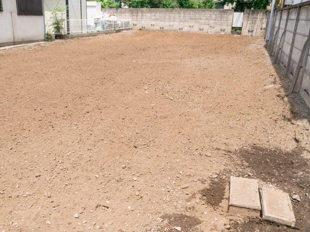 一般土木施工